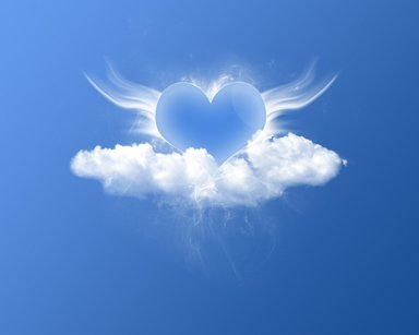 Leben Liebe Freude Und Leichtigkeit Und Auf Geht S Lasst Uns Ins