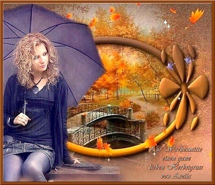 An den Beitrag angehängtes Bild: http://img3.dreamies.de/img/16/b/huwzyv1ja8o.jpg