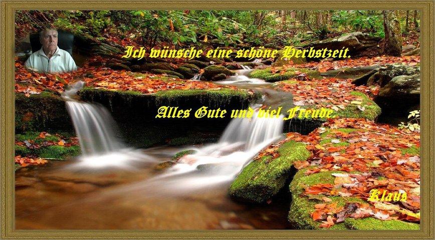 An den Beitrag angehängtes Bild: http://img3.dreamies.de/img/297/b/s9c00omns70.jpg