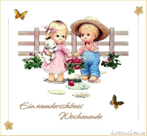http://img3.dreamies.de/img/340/b/3s9dxbdprv.jpg