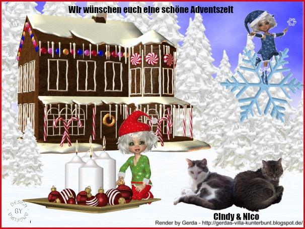 An den Beitrag angehängtes Bild: http://img3.dreamies.de/img/343/b/e6jim9rplzc.jpg