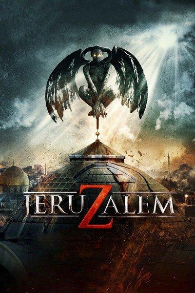 Jeruzalem (2015) 480p.WEB-DL.XviD-FGT-ZF/Lektor PL