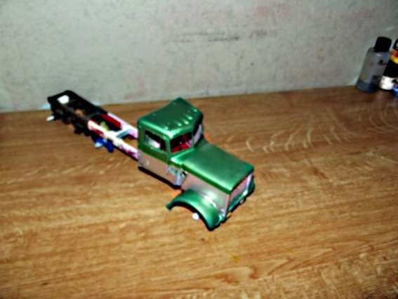 359r 4axle Tractor - Seite 2 1cpetvx7lu6
