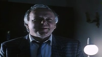 Piłkarski poker (1988)  480p/WEB-MPEG-4-AAC-ZF/PL