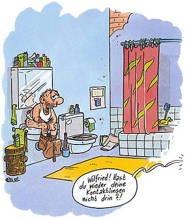 Die besten Witze - Seite 3 B6jyg6613vt