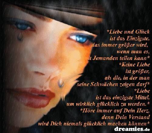 like partnervermittlung münchen akademiker long video after the