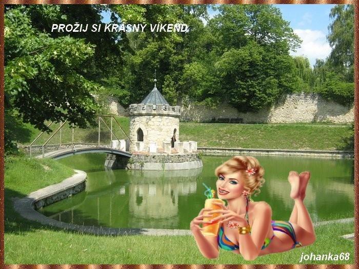 An den Beitrag angehängtes Bild: http://img3.dreamies.de/img/497/b/tuyr2r1yada.jpg