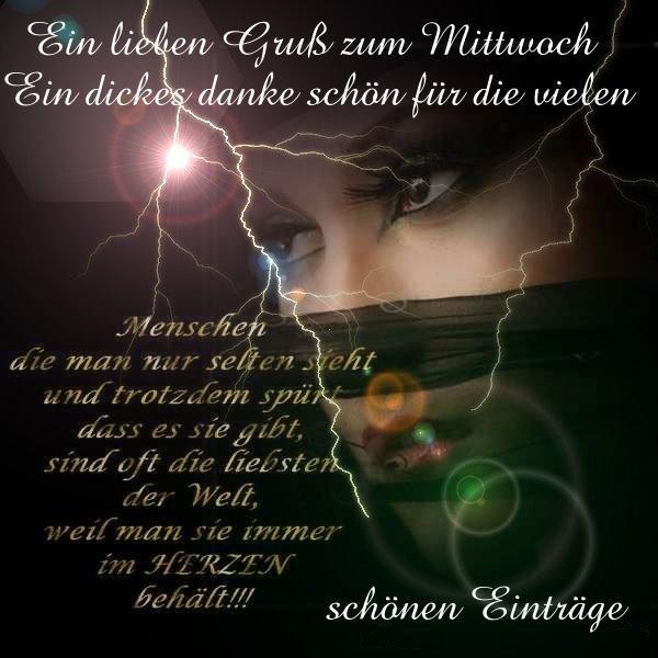 An den Beitrag angehängtes Bild: http://img3.dreamies.de/img/553/b/98mtuqsgbbo.jpg