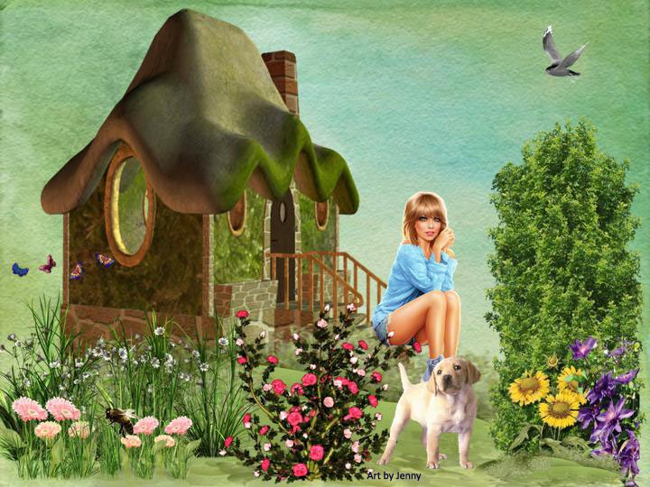 An den Beitrag angehängtes Bild: http://img3.dreamies.de/img/611/b/ww64b48trjc.jpg