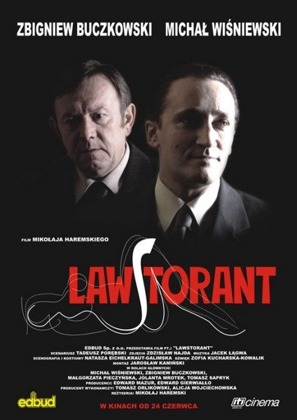 Lawstorant  /HD/MOV/z-f/ PL