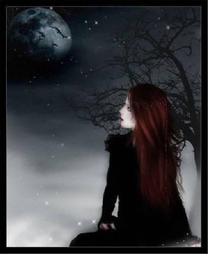 Dark art - Page 4 Vi48a0x9ojo