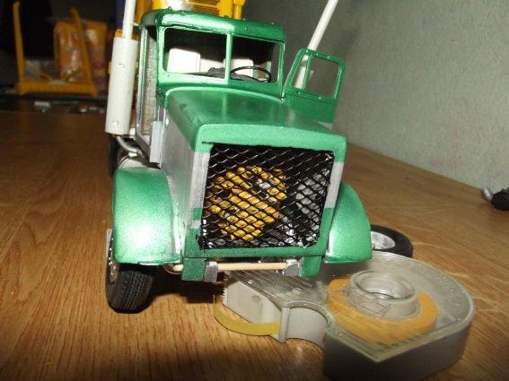 359r 4axle Tractor - Seite 2 C8kfbo57jne