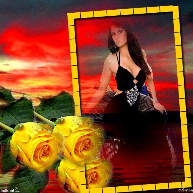Moj izbor avatara za osobu iznad - Page 3 V95zn34l4sk