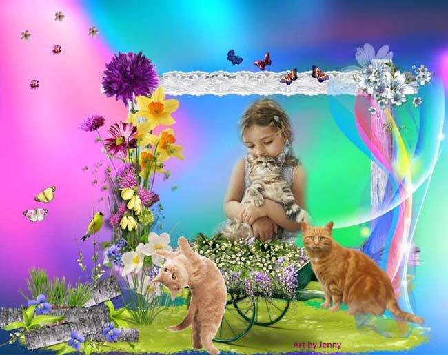 An den Beitrag angehängtes Bild: http://img3.dreamies.de/img/867/b/o63p337m6bk.jpg
