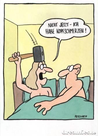 sex comics deutsch forum für mollige männer