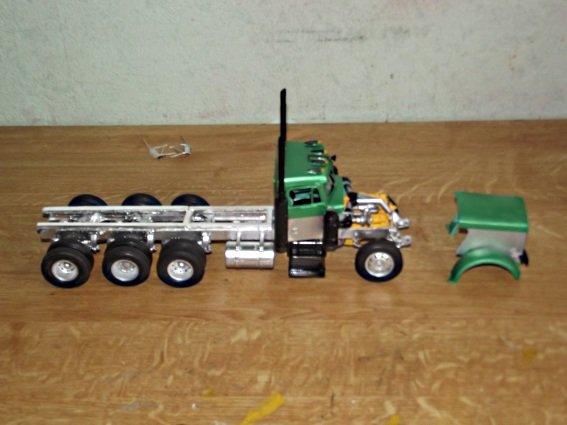 359r 4axle Tractor - Seite 2 Emkcbeili53