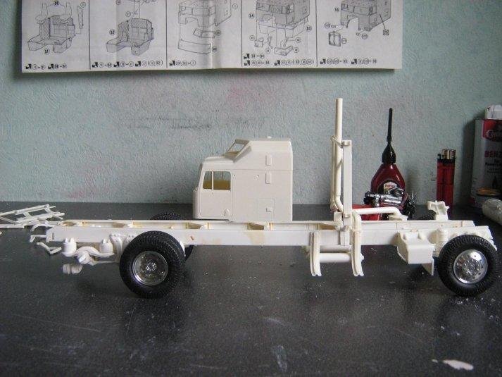 K-100 Long Cab Racetransporter X26e7x03mg2