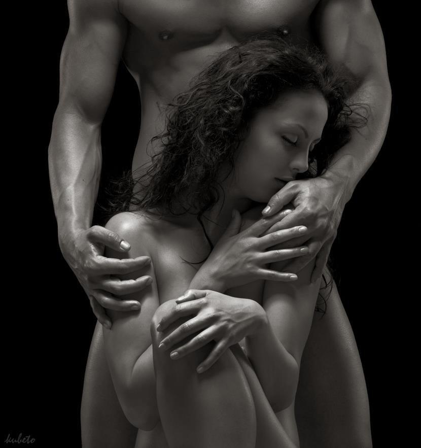 zweideutige sex sprüche escort desire