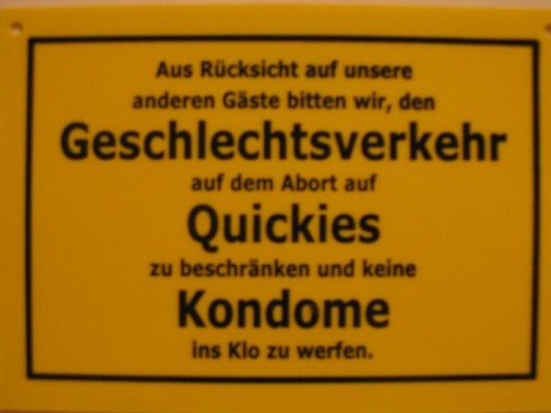 Lustige Spruche Und Schilder Von Spatzl Seite 9 Womenweb De