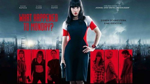 What Happened to Monday (2017) 720p.Web-DL.HD.264-AAC-ZF/Napisy/PL