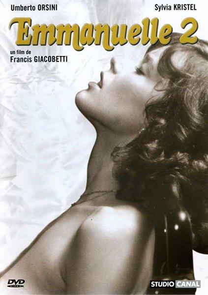 Emmanuelle 2 (1975) 1080p.BluRay-HD-MPEG-TS-ZF/ Lektor / PL